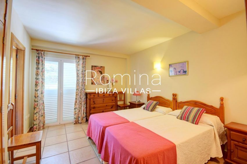apto corali ibiza-4bedroom1