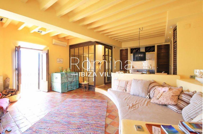 apto dalt vila terraza ibiza-3living dining room