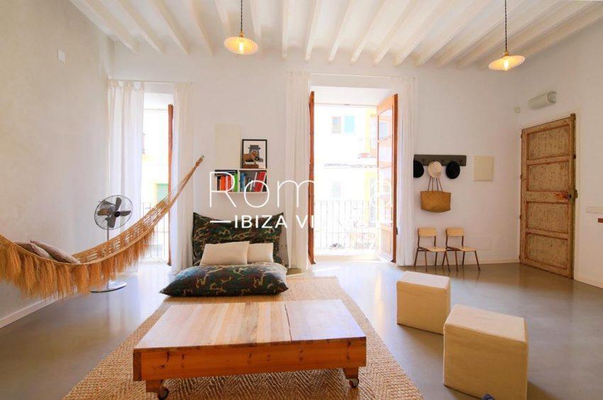 apto eivissa ibiza-3living room1