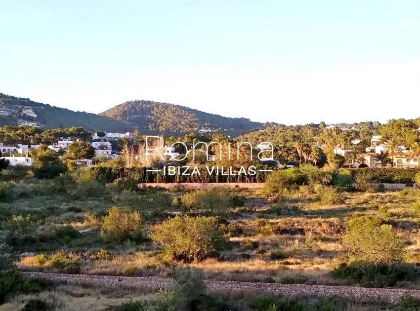 apto talamanca r ibiza-1view hills