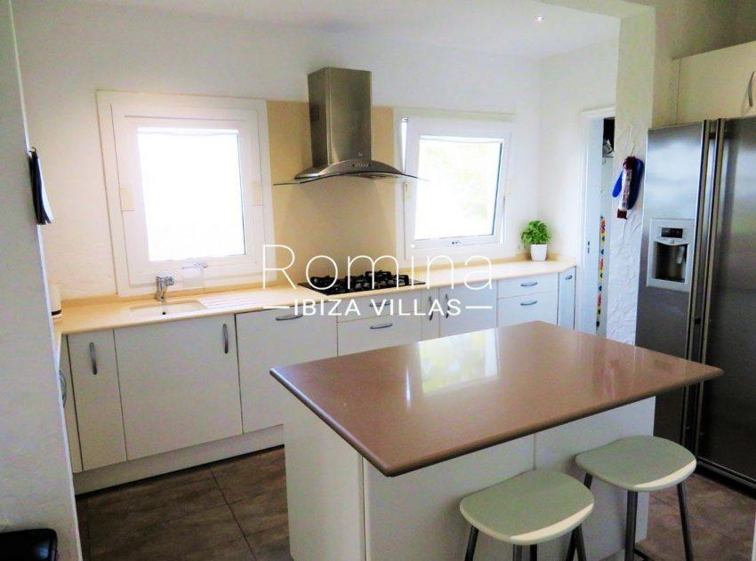 casa tina ibiza-3<kitchen4