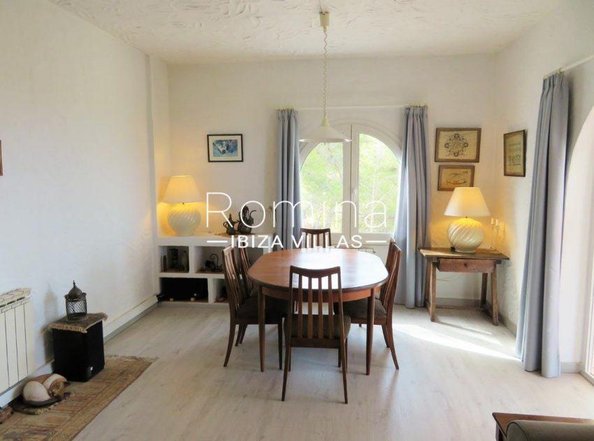 casa tina ibiza-3zdining room