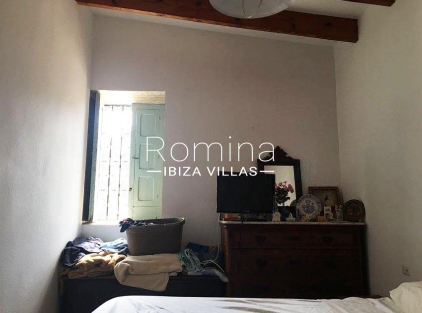 finca san lorenzo-4bedroom