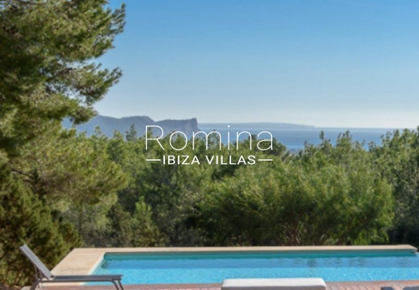 villa coral ibiza-photo website