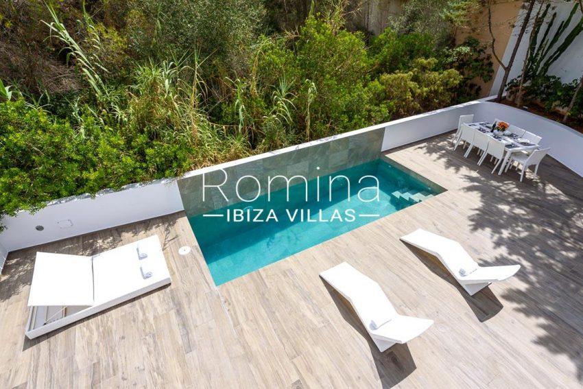 villa sa calma ibiza-2pool terrace4