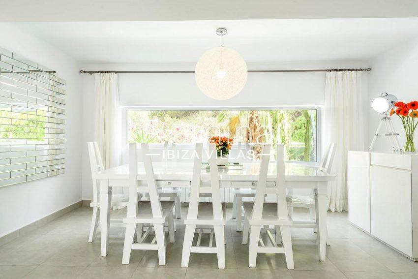 villa sa calma ibiza-3zdining room