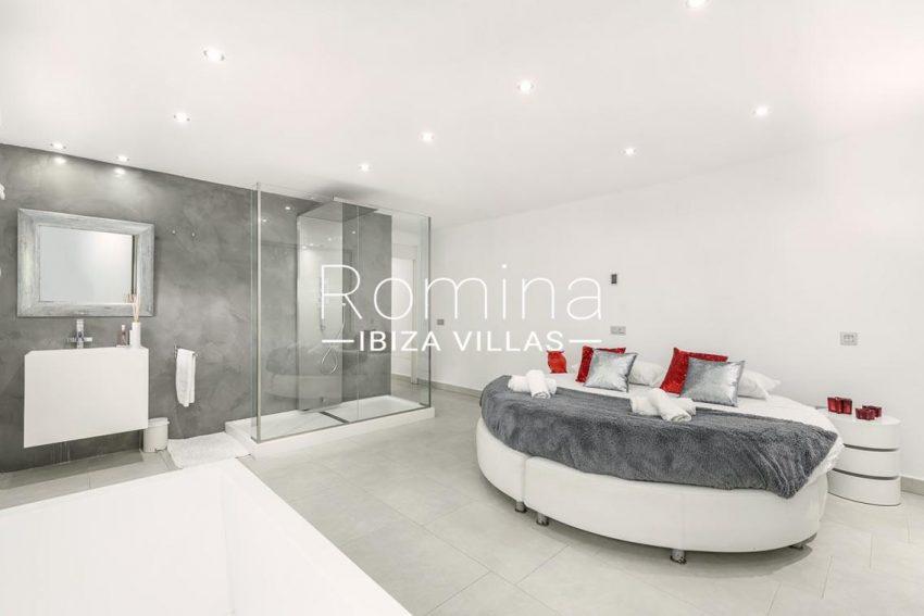 villa sa calma ibiza-4bedroom1