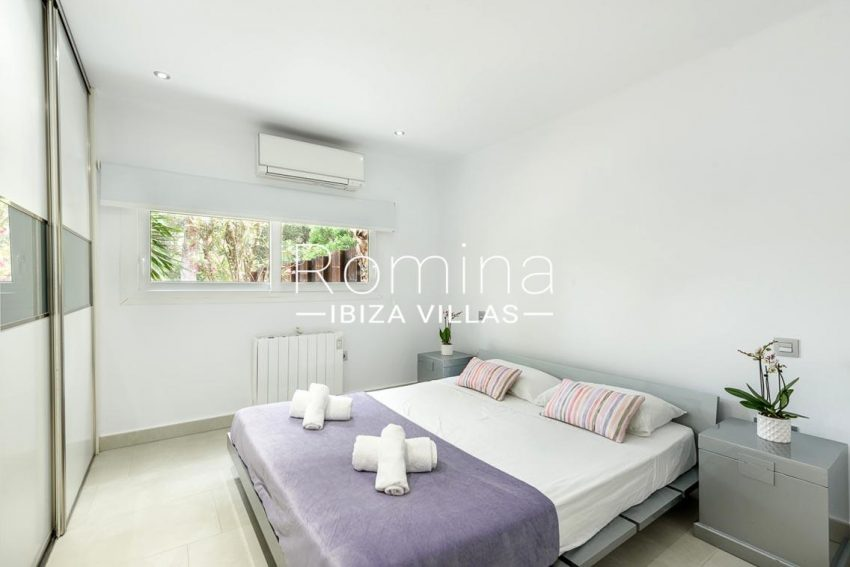 villa sa calma ibiza-4bedroom2