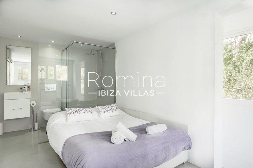 villa sa calma ibiza-4bedroom3