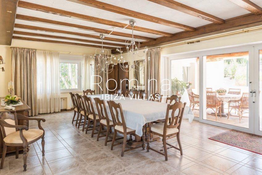 villa sommer ibiza-3zdining room