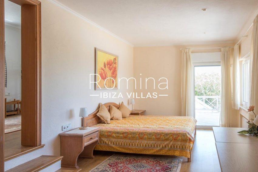 villa sommer ibiza-4bedroom1