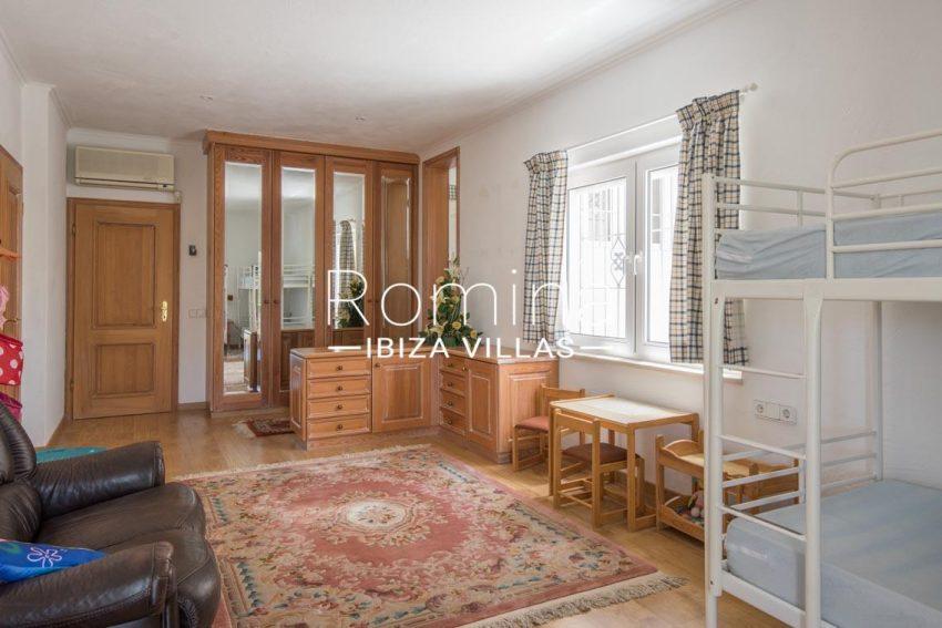 villa sommer ibiza-4bedroom2