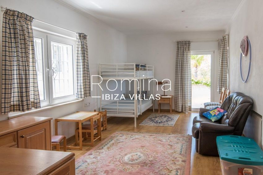 villa sommer ibiza-4bedroom2bis