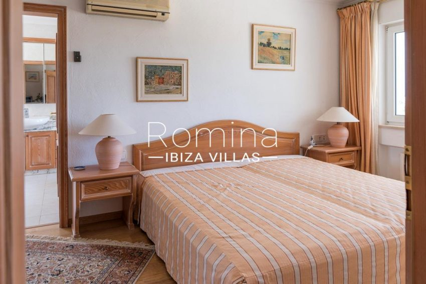 villa sommer ibiza-4bedroom4