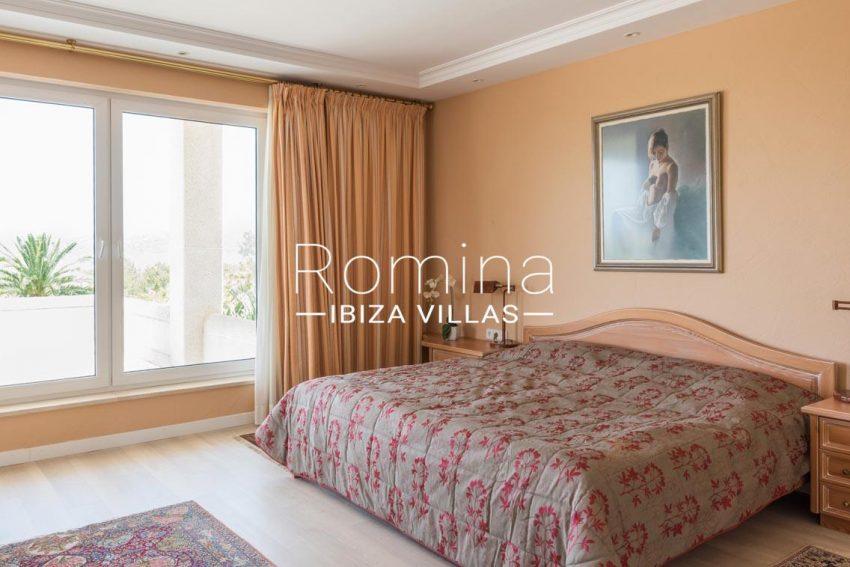 villa sommer ibiza-4bedroom5