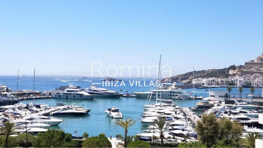 apto miramar 5 ibiza-1sea view