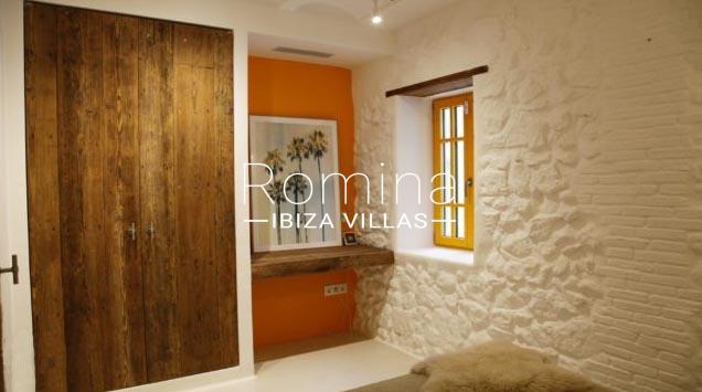 casa marina ibiza-4bedroom