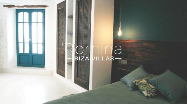 casa marina ibiza-4bedroom2