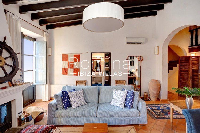 casa misha ibiza-3living room