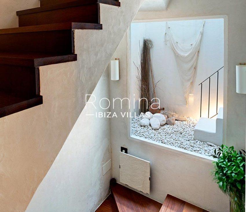 casa misha ibiza-3zstaircase