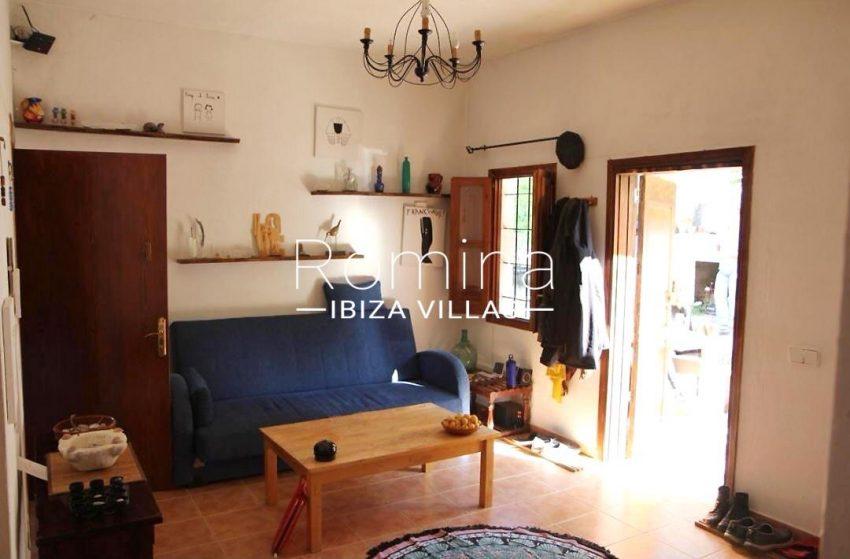 casa romero ibiza-3living room