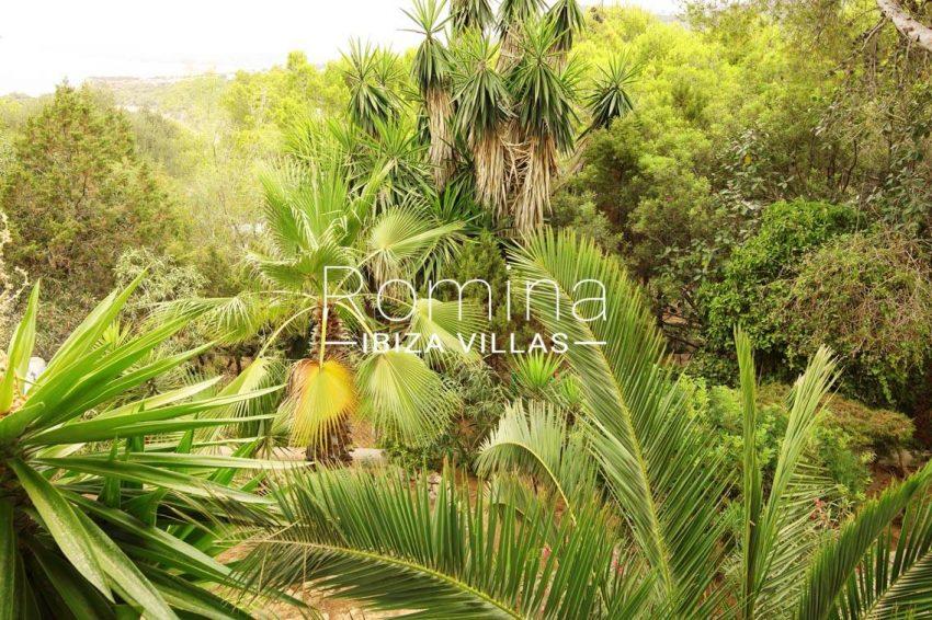 casa summer ibiza-2garden sea view