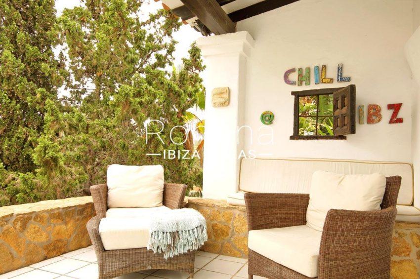 casa summer ibiza-2porch lounge2