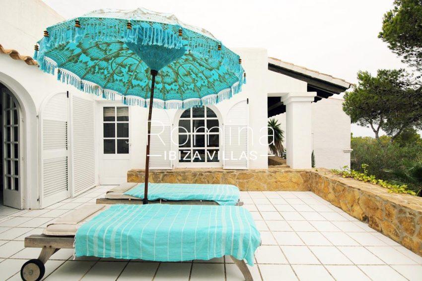 casa summer ibiza-2terrace