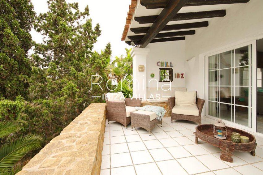 casa summer ibiza-2terrace lounge