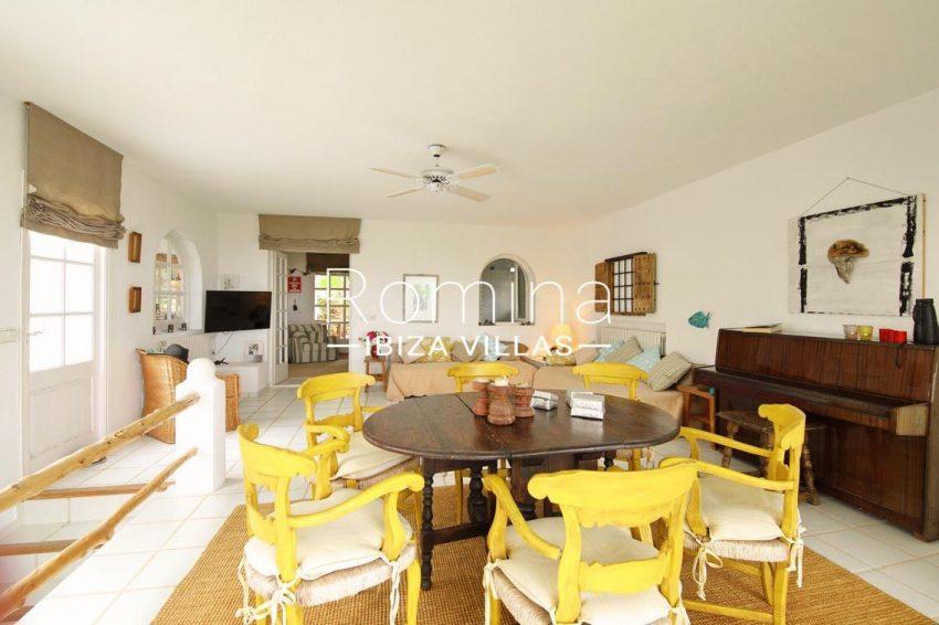 casa summer ibiza-3living dining room2