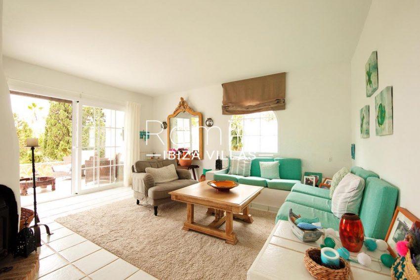 casa summer ibiza-3living room2