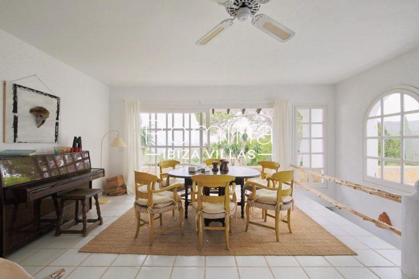 casa summer ibiza-3zdining room2
