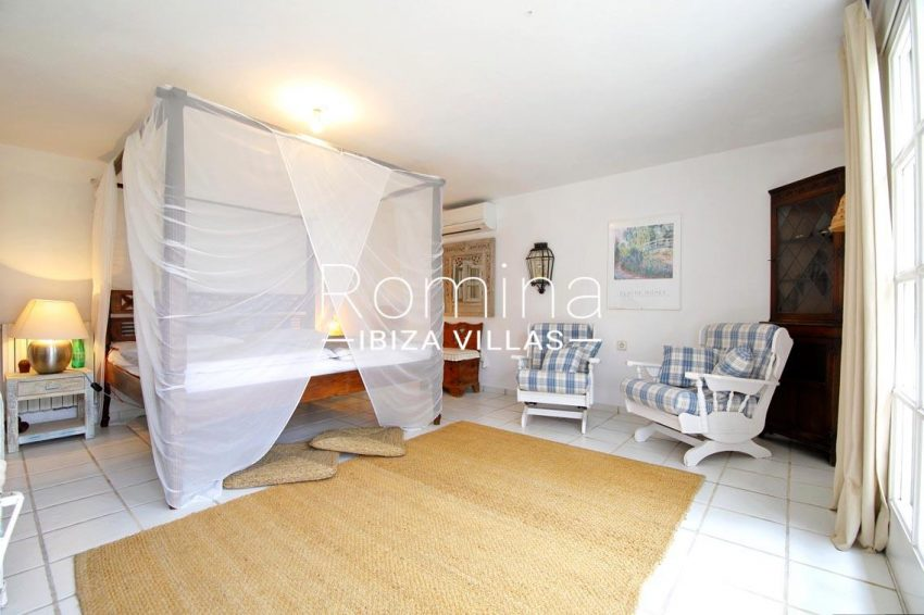 casa summer ibiza-4bedroom1