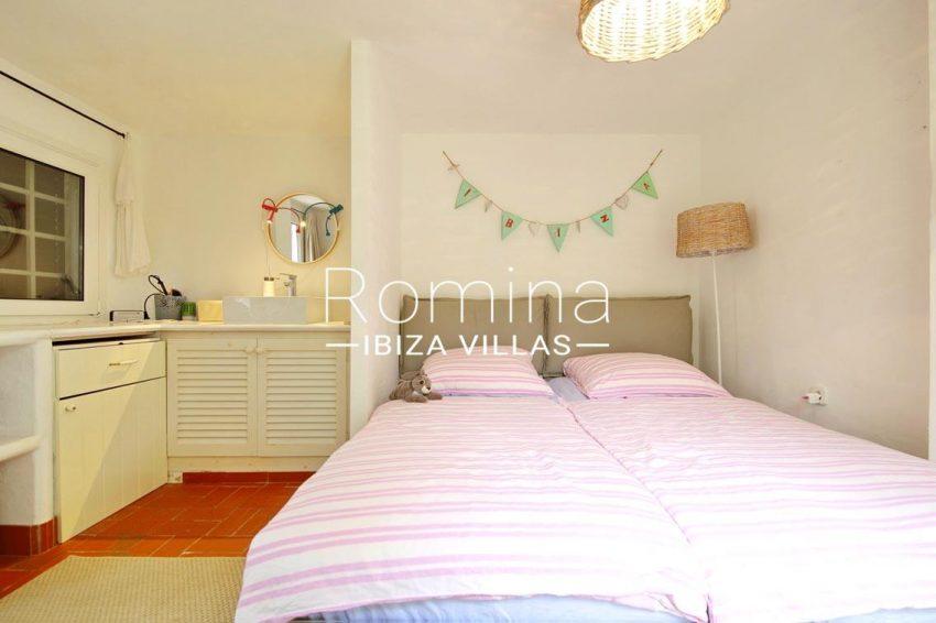 casa summer ibiza-4bedroom2