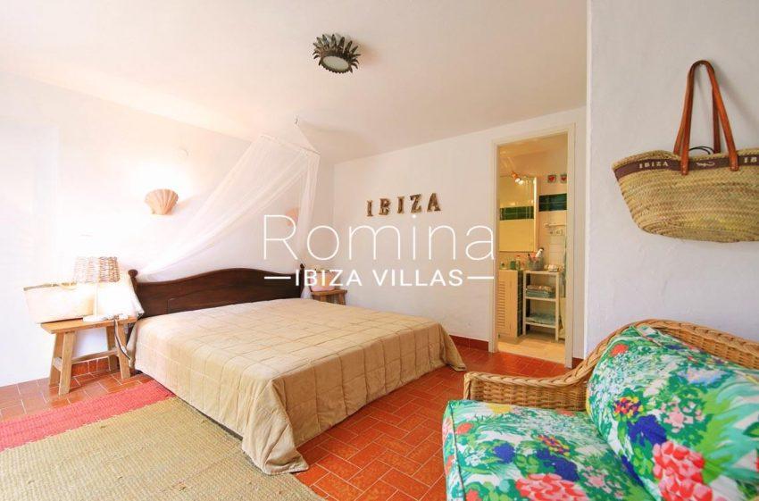 casa summer ibiza-4bedroom3