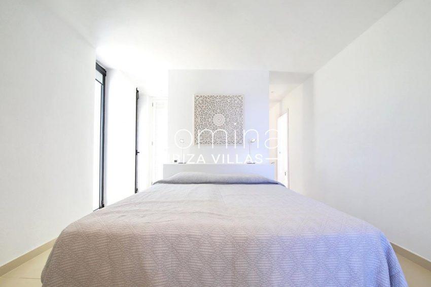villa capricci ibiza-4bedroom1
