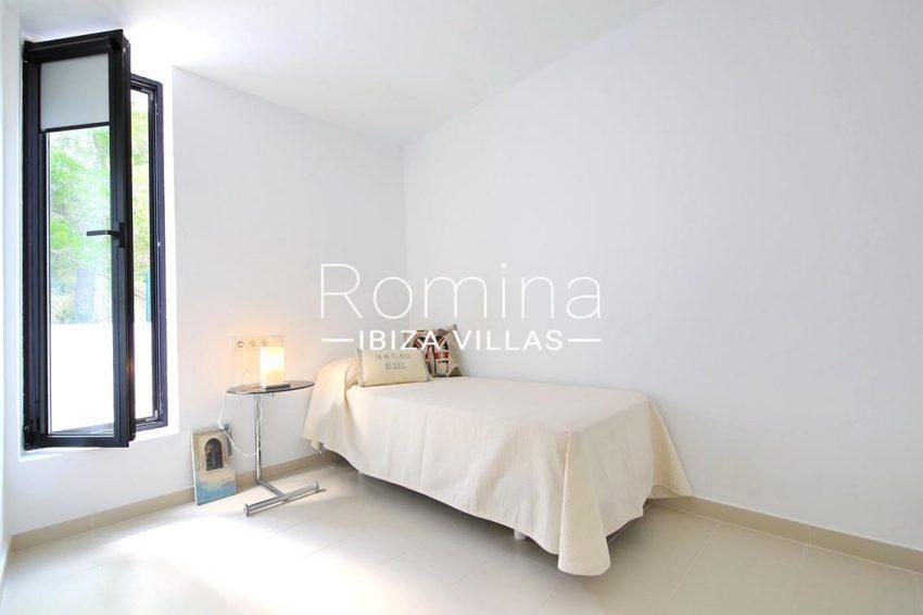 villa capricci ibiza-4bedroom2