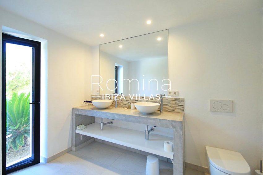 villa capricci ibiza-5bathroom sinks