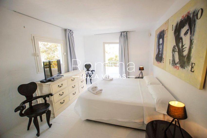 villa kumbo ibiza-4bedroom2bis