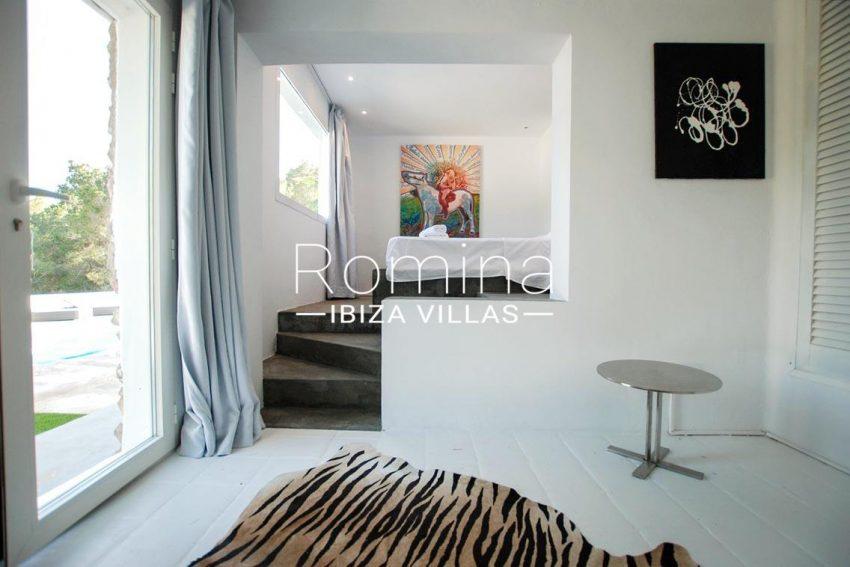 villa kumbo ibiza-4bedroom3bis