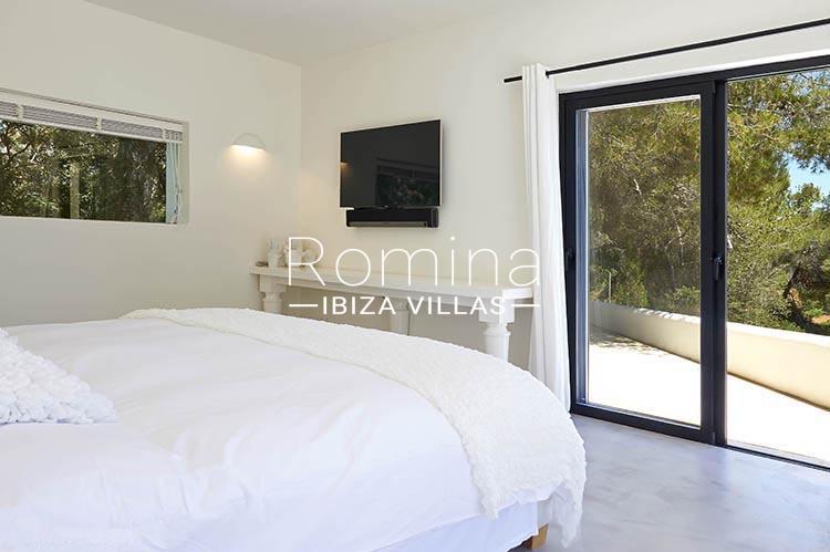 villa palmeras ibiza-4bedroom 1st floor1bis