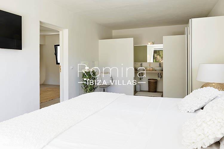 villa palmeras ibiza-4bedroom apt2