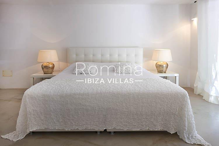 villa palmeras ibiza-4bedroom3