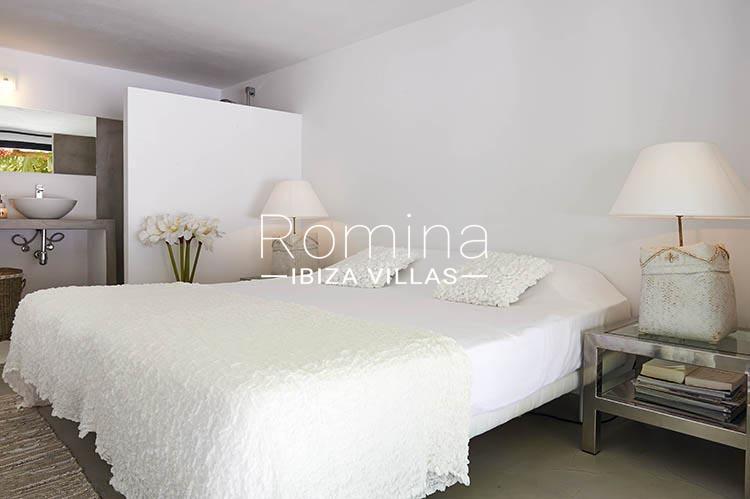 villa palmeras ibiza-4bedroom4