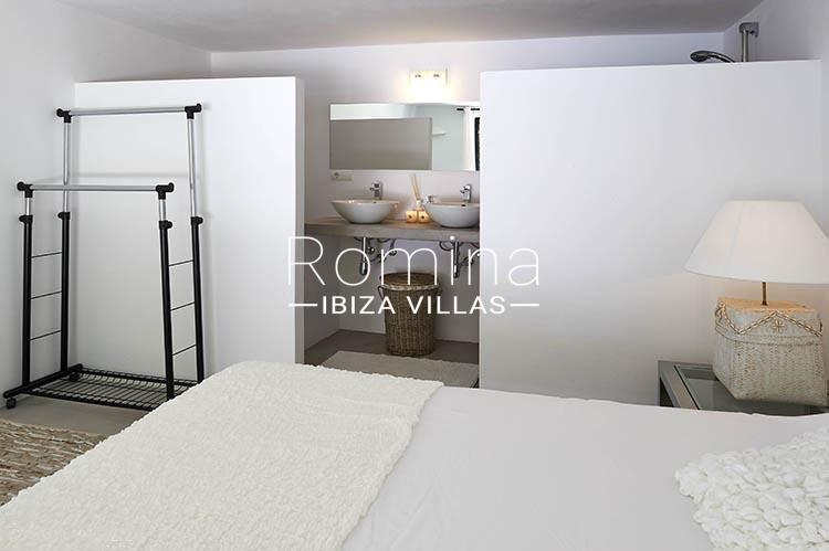 villa palmeras ibiza-4bedroom4bis