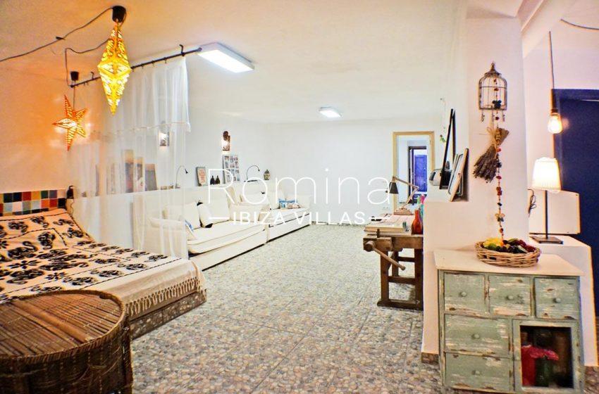 adosado ambra ibiza-3living room patio3