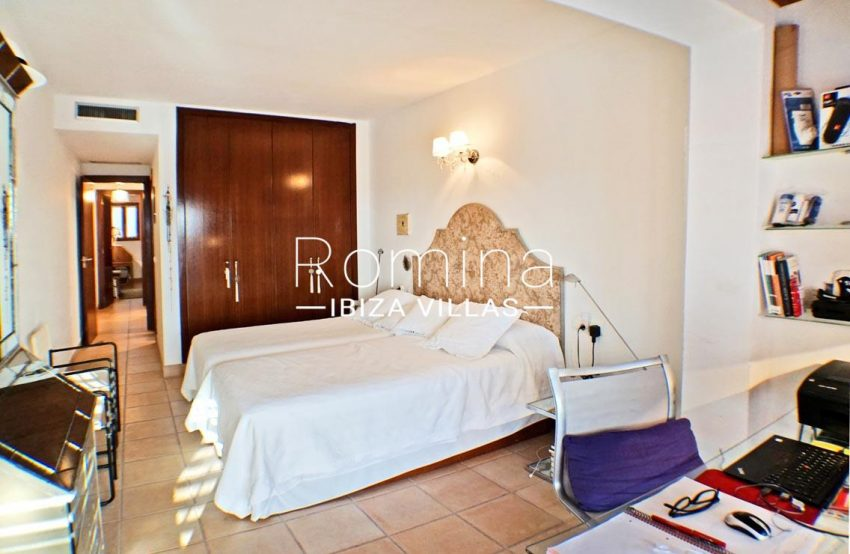 adosado ambra ibiza-4bedroom1