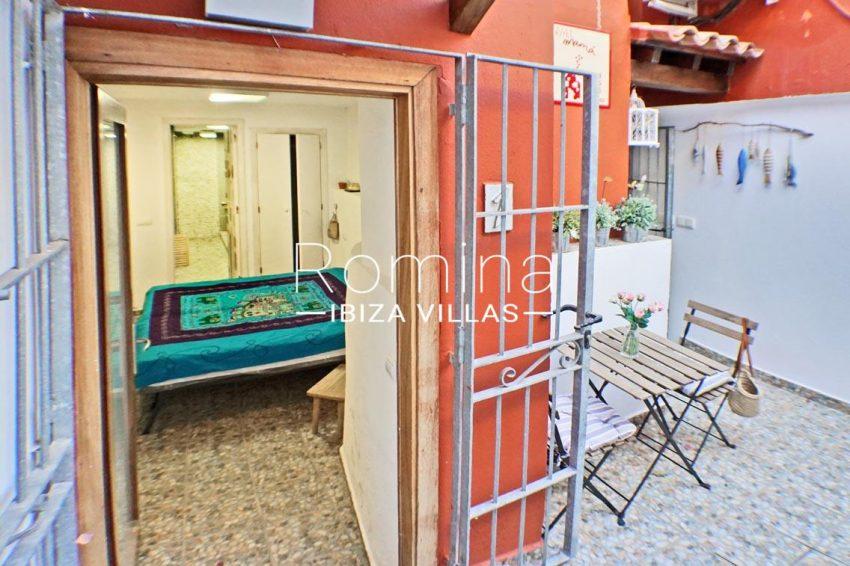 adosado ambra ibiza-4bedroom1 patio