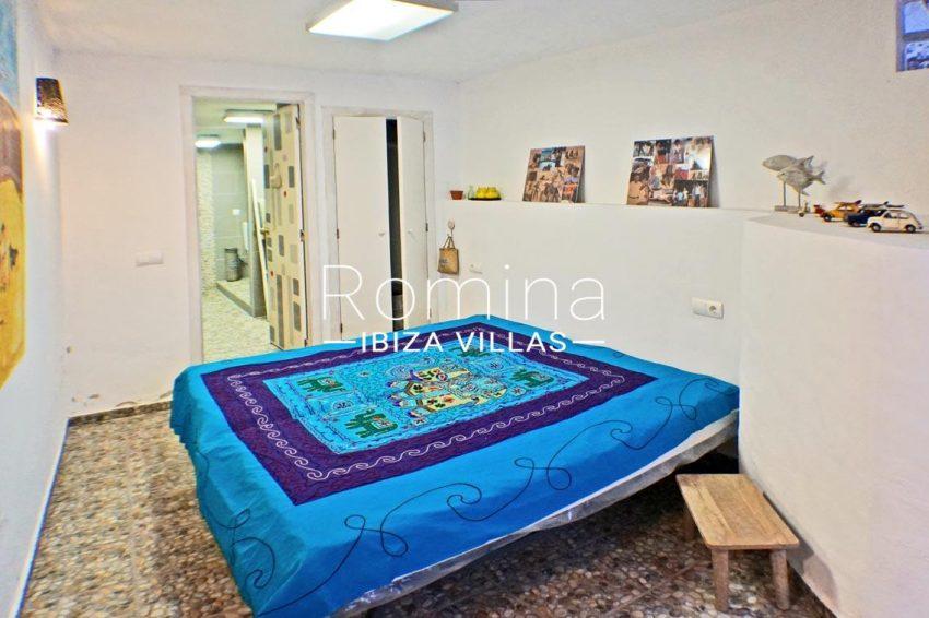 adosado ambra ibiza-4bedroom1 patio2