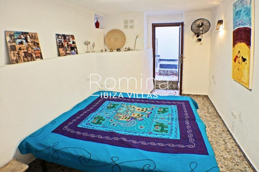 adosado ambra ibiza-4bedroom1 patio3